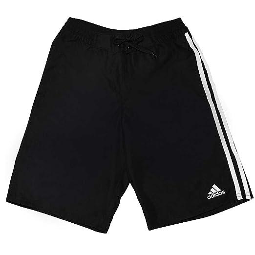 Adidas Boardshorts Trunks Adidas Boardshorts Boys Adidas Swim Swim Trunks Trunks Boys Boys Swim tdxCshQr