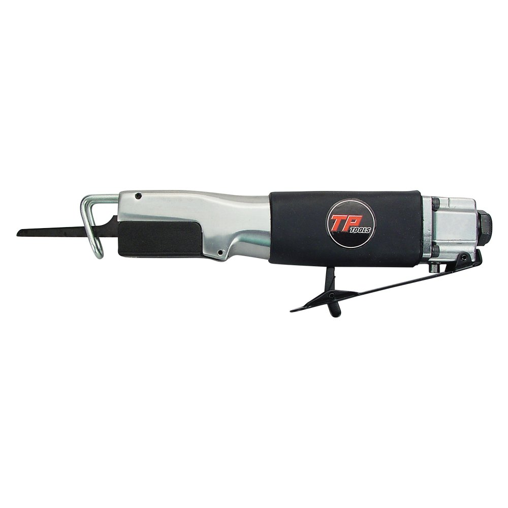 TP Tools ProLine Heavy-Duty Reciprocating Air Saw TP-3025