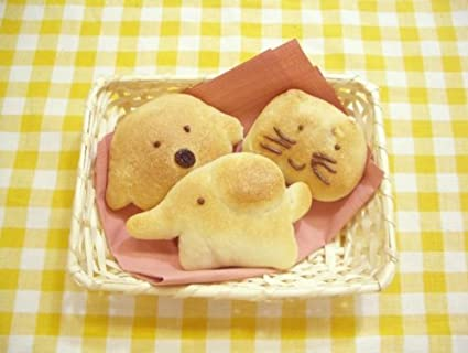 Panasonic: NEW Home bakery (One Loaf of Bread Type) SD-BH105-P Pink (Japan Import) by Home bakery: Amazon.es: Hogar