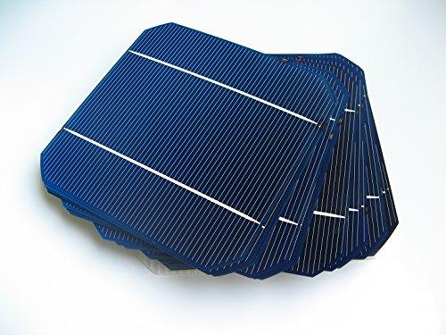 310w solar panel - 4
