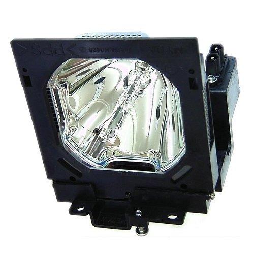 Electrified 610-292-4848 Replacement Lamp B00460AWGM
