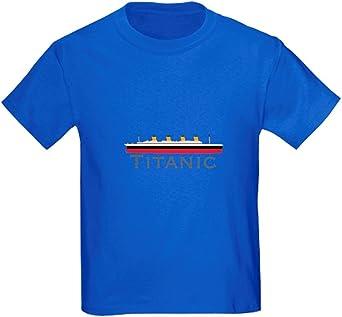graphke Hockey Handwriting Womens T-Shirt