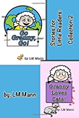 Stories for Little Readers: Collection 2 Paperback