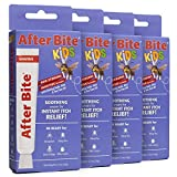 After Bite Kids Itch Relief, 0.7 oz