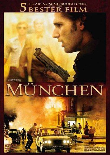 München Film