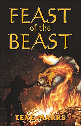 Amazon feast of the beast ebook texe marrs kindle store feast of the beast by marrs texe fandeluxe Gallery
