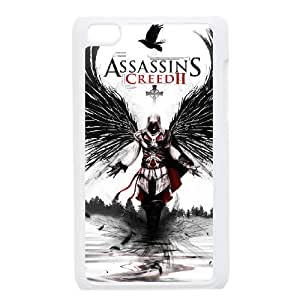 iPod Touch 4 Case White Bear Phone cover R49389300