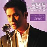Ogie Alcasid Greatest Hits (An Audio Visual Anthology)