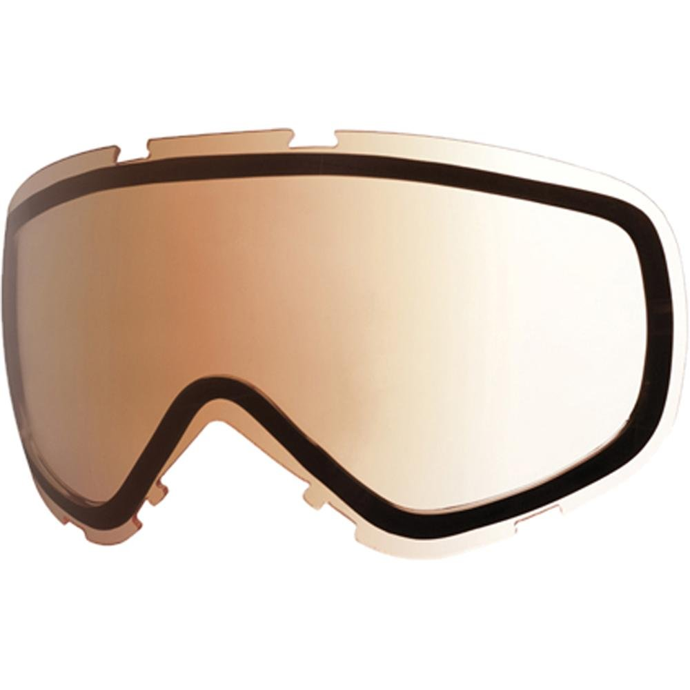 Smith Phenom Goggle Replacement Lens RC Polar, One Size