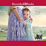 The Guardian: Home to Hickory Hollow, Book 3 | Beverly Lewis