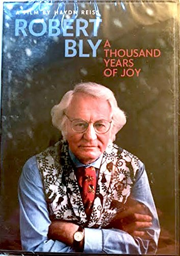 Robert Bly - A Thousand Years of Joy by ZINC FILMS