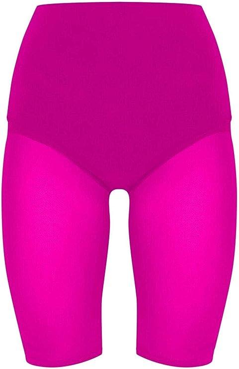 Short Femme Mini-Short Uni Janisramone