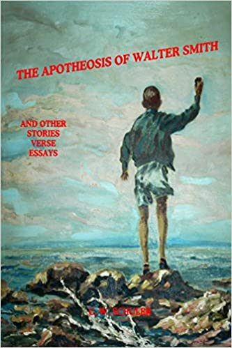 🔹 Les Bestselgere eBok The Apotheosis of Walter Smith på
