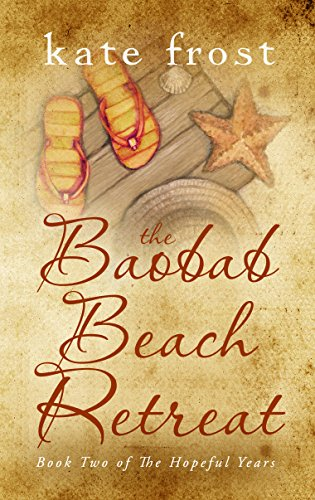 https://www.buecherfantasie.de/2018/12/rezension-baobab-beach-retreat-von-kate.html