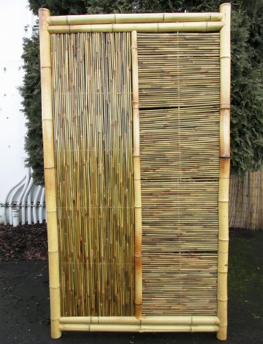 bamboo-fence-panel-without-lattice-40w-x-72h