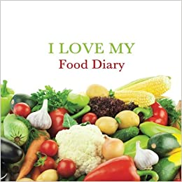 i love my food diary compatible with slimming world jonathan