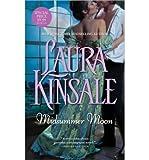 [ MIDSUMMER MOON - GREENLIGHT ] By Kinsale, Laura ( Author) 2010 [ Paperback ]