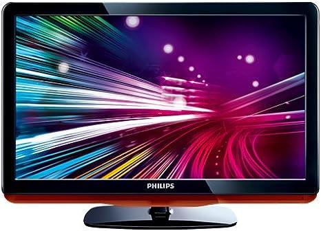 Philips 26PFL3405H- Televisión HD, Pantalla LCD con retroiluminación LED 26 Pulgadas: Amazon.es: Electrónica