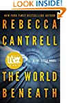 The World Beneath (Joe Tesla Series B...