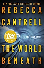 ***Winner of International Thriller Writers's Best Ebook Original Novel award!***In this USA Today bestselling book, award-winning and New York Times bestselling author Rebecca Cantrell drops you into a vast, dark world: 100 miles of living, ...