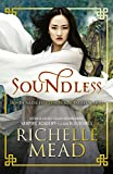Soundless (Spanish Edition)