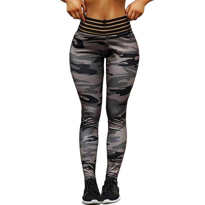 887e13fe20f Felz Leggings Yoga Mujer
