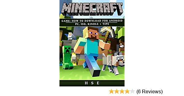 Minecraft iso download - Minecraft Xbox One - FAQ MFCoin & Freeland