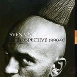 Retrospective 1990-1997
