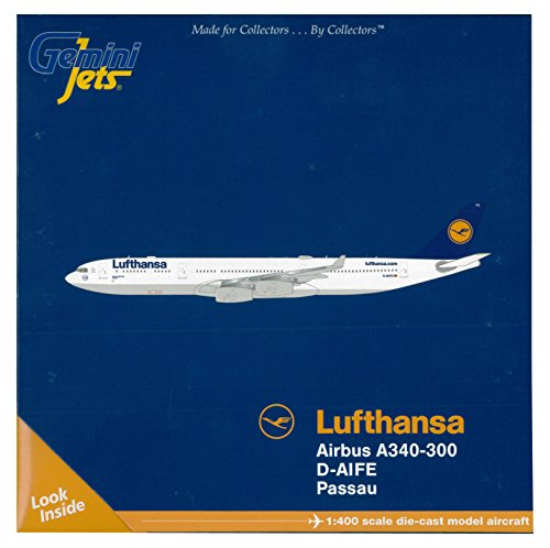 gemini-jets-lufthansa-a340-300-aircraft-1400-scale