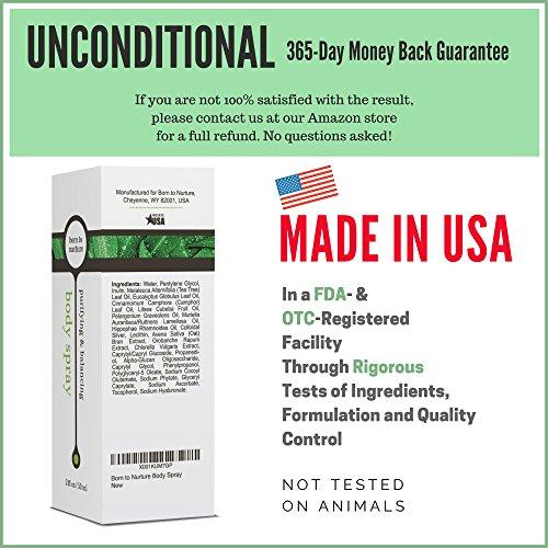 Buy natural antifungal