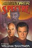 Star Trek: Spectre