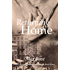 Returning Home (The Alphas' Homestead Series Book 2)