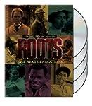 Roots: The Next Generations (Sous-tit...