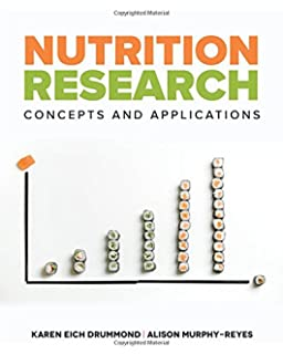 Food medication interactions 15th edition 9780971089631 medicine nutrition research concepts applications fandeluxe Images