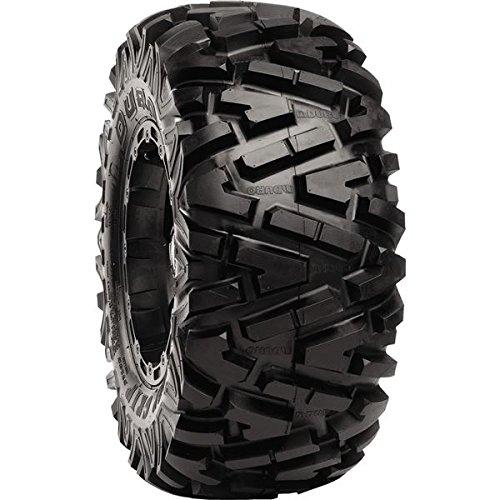 DURO Power Grip (DI-2025) Tire 25x8R12