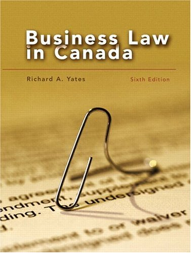 macroeconomics fifth canadian edition 5th edition pdf