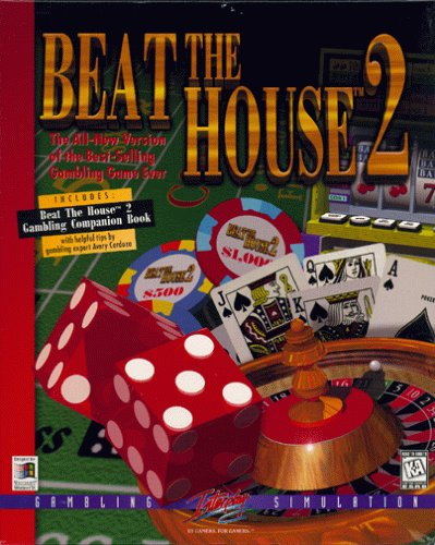 Beat the House 2 - PC (Outlet Il)
