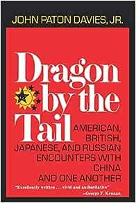 British dragon supplies china dragon nest golden goblet