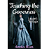 Teaching the Governess: Lesson 1: The Eagle (The Gentleman & the Governess Victorian Erotica)