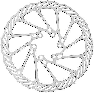 Yishelle Rotor de Freno de Disco Flotante de Bicicleta MTB ...