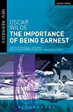 Download The Importance of Being Earnest: Revised Edition (New Mermaids) in PDF ePUB Free Online