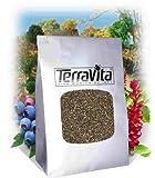 Lingia Tea (Loose) (4 oz, ZIN: 510163) - 3 Pack