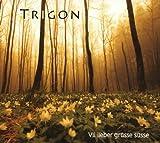 Vil Lieber Gr????e S????e by Trigon
