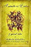 A Vaudeville of Devils, Robert Girardi, 0385333978