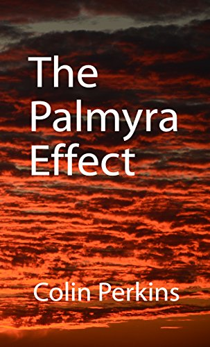 The Palmyra Effect