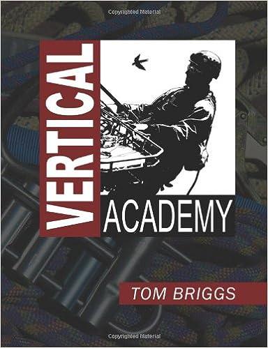 Book Vertical Academy