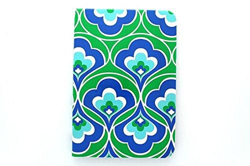 - Studio C Cabana Slimfolio Case for Apple iPad Mini (97154)