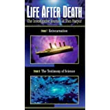Life After Death: Reincarnation