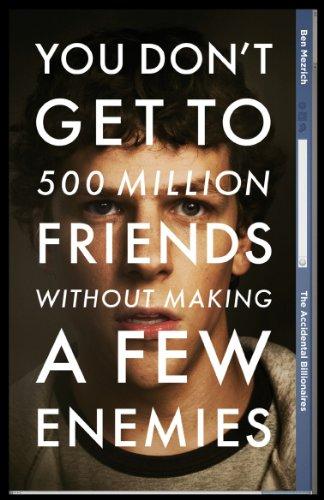 facebook sex book