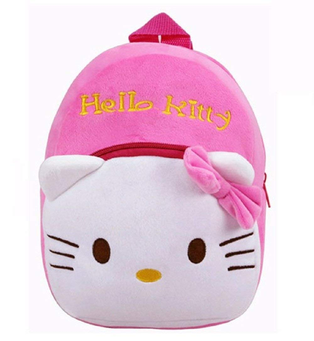 Hello Kitty - Rucksack